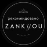 zank-160x160